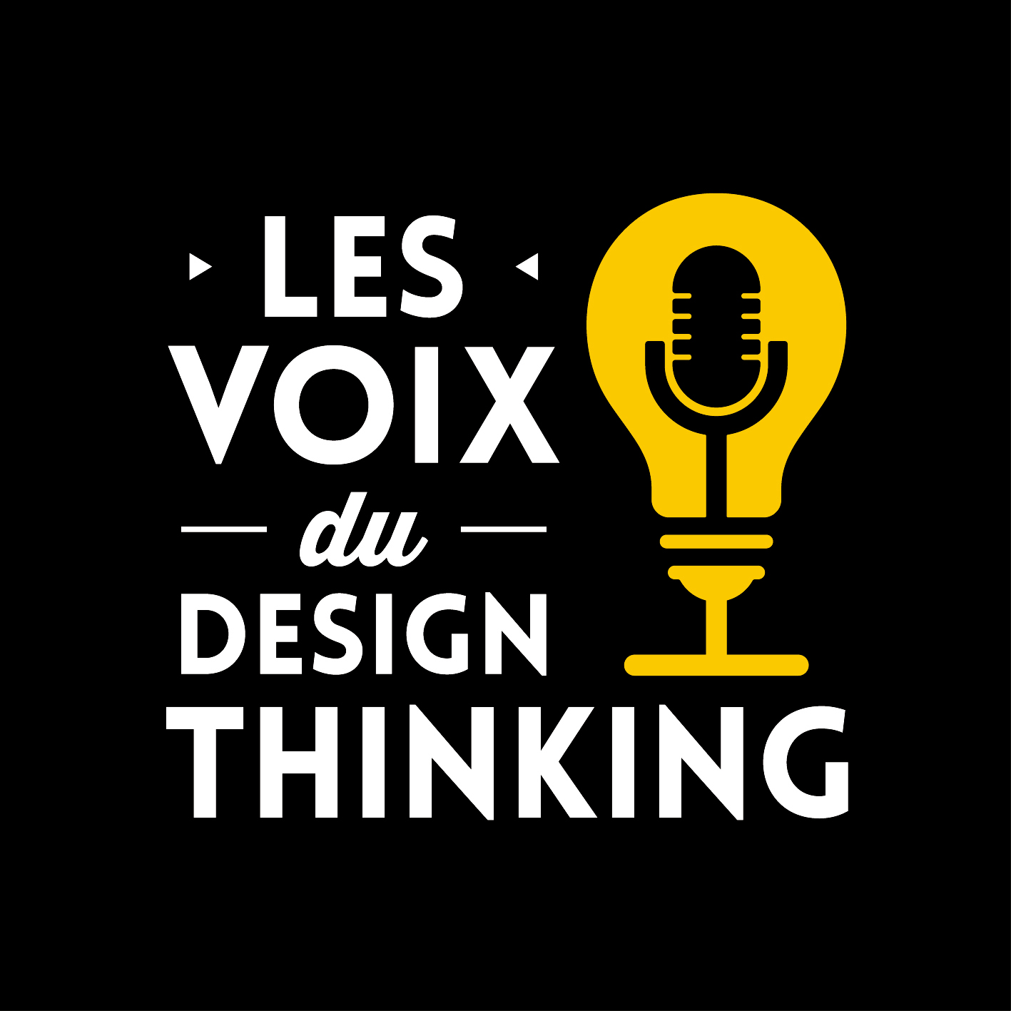 les-voix-du-design-thinking